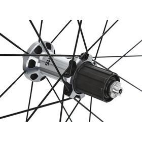 Shimano WH-RS700 Hjulsæt